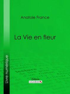 ebook: La Vie en fleur