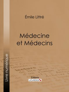 eBook: Médecine et Médecins