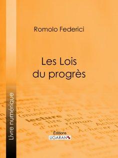 eBook: Les Lois du progrès