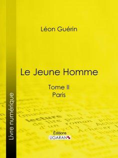 eBook: Le Jeune Homme