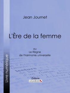 eBook: L'Ère de la femme