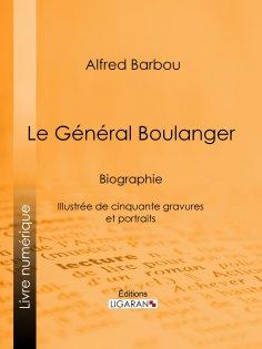 eBook: Le Général Boulanger
