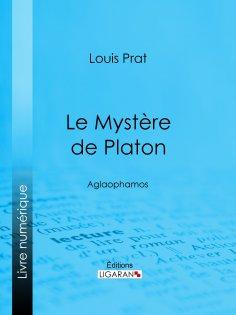 eBook: Le Mystère de Platon