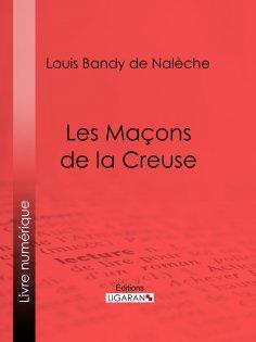 eBook: Les Maçons de la Creuse