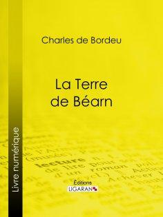 ebook: La Terre de Béarn