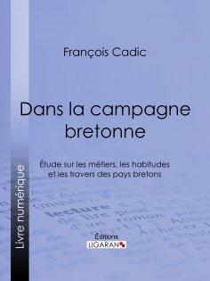 eBook: Dans la campagne bretonne