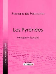 ebook: Les Pyrénées