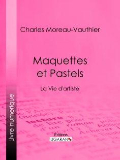 eBook: Maquettes et Pastels