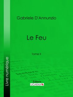 eBook: Le Feu