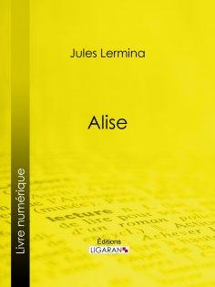 ebook: Alise