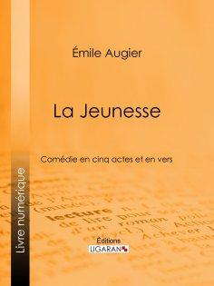 ebook: La Jeunesse