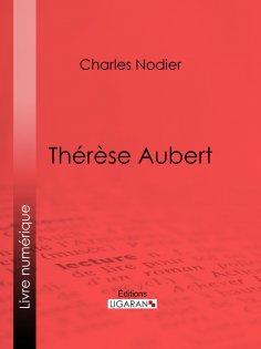 eBook: Thérèse Aubert