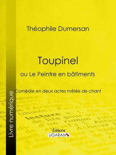 eBook: Toupinel