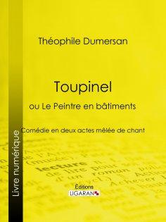 eBook: Toupinel