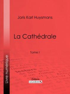 ebook: La Cathédrale