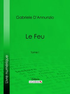 ebook: Le Feu