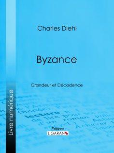 eBook: Byzance