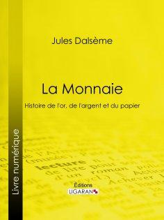 ebook: La Monnaie