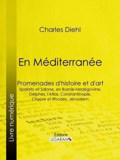 eBook: En Méditerranée