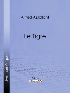 eBook: Le Tigre