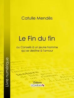 eBook: Le Fin du fin