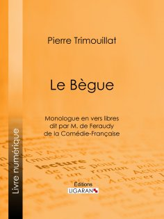 eBook: Le Bègue