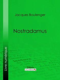 eBook: Nostradamus