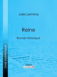 eBook: Reine