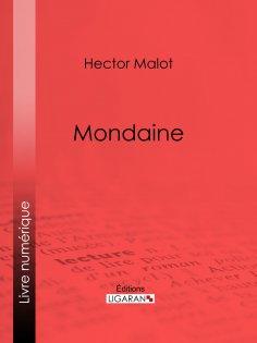 eBook: Mondaine