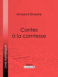 eBook: Contes à la comtesse