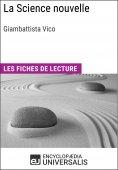 eBook: La Science nouvelle de Giambattista Vico