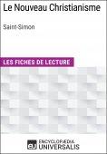 eBook: Le Nouveau Christianisme de Saint-Simon