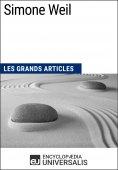eBook: Simone Weil