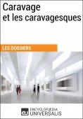 ebook: Caravage et les caravagesques