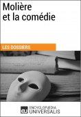 eBook: Molière et la comédie