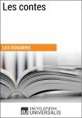 eBook: Les contes