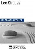 eBook: Leo Strauss