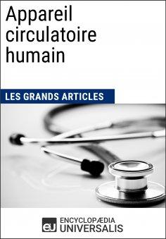 eBook: Appareil circulatoire humain