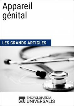 eBook: Appareil génital