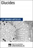 eBook: Glucides