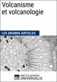 eBook: Volcanisme et volcanologie
