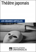eBook: Théâtre japonais