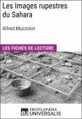 eBook: Les Images rupestres du Sahara d'Alfred Muzzolini