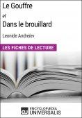 eBook: Le Gouffre et Dans le brouillard de Leonide Andreïev