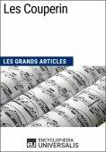 eBook: Les Couperin