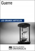 eBook: Guerre
