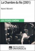 eBook: La Chambre du fils de Nanni Moretti