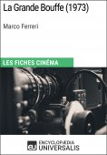eBook: La Grande Bouffe de Marco Ferreri