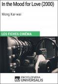 eBook: In the Mood for Love de Wong Kar-wai