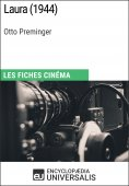 eBook: Laura d'Otto Preminger
